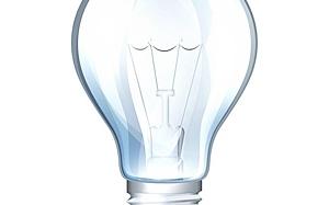 Влияние искусственного освещения на зрение.