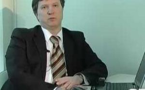 """Здравствуйте доктор"""" CTVBY от 26 февраля 2012"""