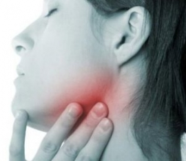Хронический тонзиллит-что это такое?